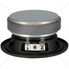 """Fountek - FE85 - 3"""" Full-Range Speaker Driver"""