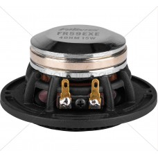 """Fountek - FR59EXE - 2"""" Neodymium Full-Range Driver"""