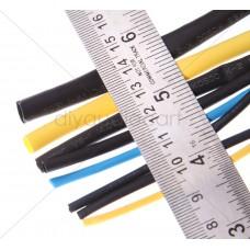 Heat Shrink Tubing - 12mm