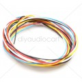 Hook up Wire Kit - PTFE (Teflon) - 20 AWG