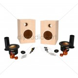Speakers Kits