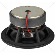 "Dayton Audio - CX150-8 - 5-1/4"" Coaxial Driver with 1"" Silk Dome Tweeter 8 Ohm"
