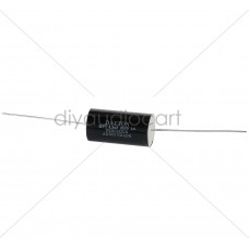 Dayton Audio - PMPC-3.30 -  3.30uF 250V Precision Audio Capacitor