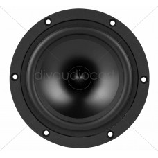 "Dayton Audio -  RS150-8 6"" Reference Woofer"