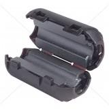 Cord Noise Suppressors