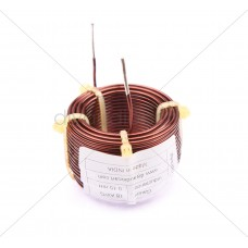 DAC - 0.50mh - Air Core Inductor Crossover Coil - 20 AWG