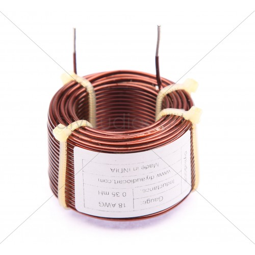 Index of /image/cache/data/electronics/inductors/DAC