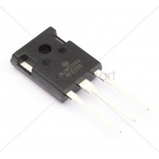 ON Semiconductor - MJW21194G - Bipolar Transistors - BJT 16A 250V 200W NPN