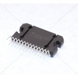 IC (Integrated Circuits)