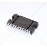 IC (Integrated Circuits)