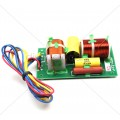 HSY Audio - 8E2WAY - Passive 2-Way Crossover 8 Ohms - Pair
