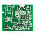 JDS Labs - ODAC Assembled PCB