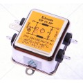 Elcom - RFI/EMI Filter, 10 Amp ( EP-10AP )