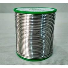 PAI - Silver Solder Wire