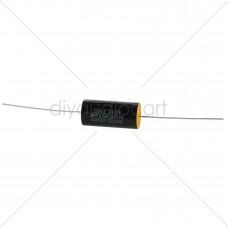 Dayton Audio DMPC-2.7 2.7uF 250V Polypropylene Capacitor