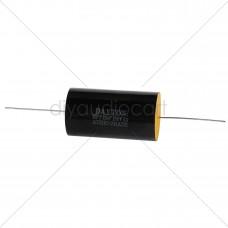 Dayton Audio - DMPC-25 - 25uF 250V Polypropylene Capacitor