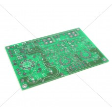 Tubelab - SE Power Amplifier - PCB