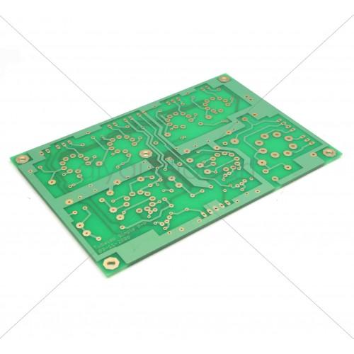 Tubelab - SPP Power Amplifier - PCB