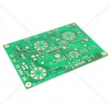Tubelab - SSE Power Amplifier - PCB