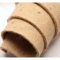 Damping - Woolen Felt 3mm
