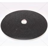Speaker Gasket Tapes