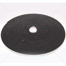 Speaker Gasketing Tape 3mm x 10mm