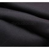 Grill Cloth
