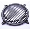 Speaker Grill 10 Inch