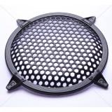 Speaker Grill