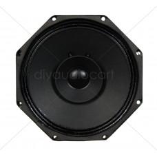 "Xmax Voice - XP8A-158FR- 8"" Hi-Q Fullrange Driver - 8 Ohms - Pair"