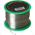 Dayton Audio - 4% Silver Solder