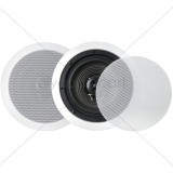 Ceiling Speakers