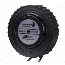 Dayton Audio - DAEX32U-4 -  Ultra 32mm Exciter 40W 4 Ohm