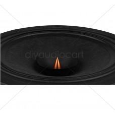 "Dayton Audio - PS220-8 - 8"" Point Source Full-Range Neo Driver"