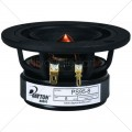 "Dayton Audio -  PS95-8 3-1/2"" Point Source Full Range Driver 8 Ohm"