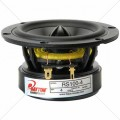"Dayton Audio -  RS100-4 - 4"" Reference Full-Range Driver 4 Ohm"