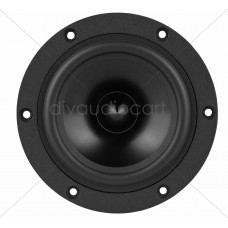 "Dayton Audio - RS125-4 5"" - Reference Woofer 4 Ohm"