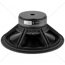 "Dayton Audio - RS270-8 - 10"" Reference Woofer"