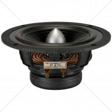 """Fountek - FR135EX - 5"""" Neodymium Full Range Speaker Driver"""