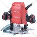 Maktec 8mm Router Plunge Type MT361