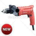 Maktec 13mm Drill MT620