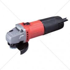 Maktec 100mm Angle Grinder MT90