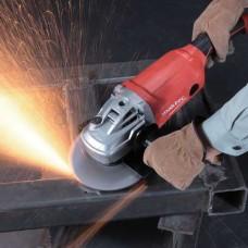 Maktec 180mm Angle Grinder MT902
