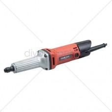 Maktec 6mm Die Grinder MT910