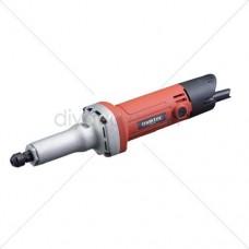 Maktec 6mm Die Grinder MT911