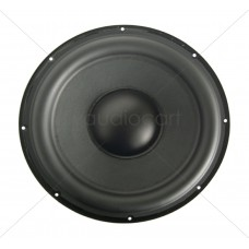 "Tang Band WQ-760C 12"" Paper Sub woofer"