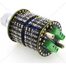 Allo - 24 Step Attenuator Volume Control Pot Log 10K - Stereo