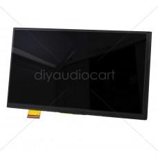 """Allo - 7"""" LCD Screen"""