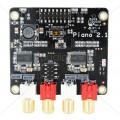 Allo - Piano 2.1 Hi-Fi - DAC