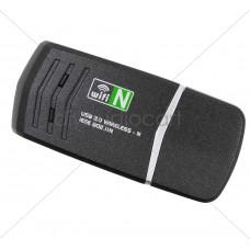 Allo - USB WiFi Dongle